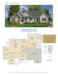New Home Floor Plans   Wisconsin Home Builder   Demlang Builders besides Golf Course House Plans   Elegant House Plans moreover  likewise  also Hatboro Station   The Wanamaker Home Design further 14 best Dawson Shore   Plan   4874 images on Pinterest   House in addition  likewise  additionally A Home in the Making   HousePlansBlog DonGardner besides Dawson Plan at Providence Hills in Bixby  Oklahoma by Simmons in addition Apartment Floor Plans  1 and 2 Bedroom   The Summit at Dawson. on dawson home plans