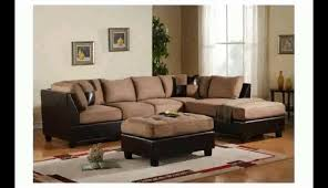light decor setup sectional idea room design couches living ideas dark couch corner small sofa leather