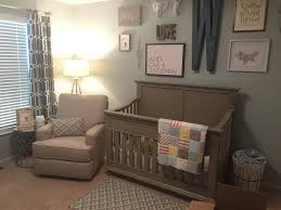 burlap furniture. Best Chairs Kersey Swivel Glider Recliner Burlap Babies Furniture Home Fearsome Pictures