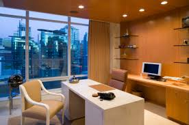 home office renovation. 10 tips for a successful office renovation home f