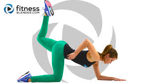 10 minute and thigh workout at home no equipment and thigh toning workout you