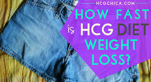 Hcg Diet Calorie Chart Average Weight Loss On The Hcg Diet During 21 Or 40 Days