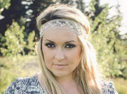 Crystal McGrath Music, Lyrics, Songs, and Videos