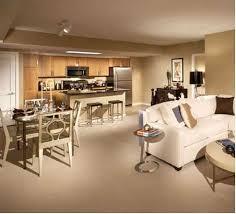 2 Bedroom Apartments Arlington Va New Decorating