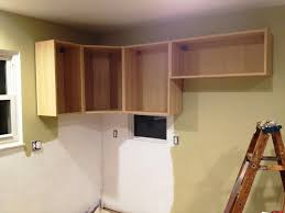 Kitchen Upper Corner Cabinet Kitchen Corner Cabinets Plans Asdegypt Decoration