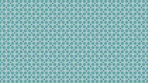 Pattern Collection New Catherine Ray › Surface Pattern