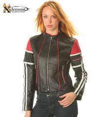 leather alterations leather tailoring leather repairs in richardson dallas plano garland tx