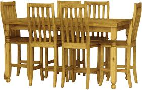 furniture in mexico. Dining Room Mexican Furniture In Mexico A