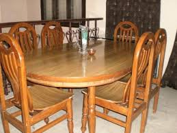 ... Glass Dining Table Designs With Price In Chennai Dining Table Designs  With Price In Pakistan Dining