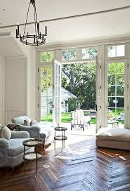 home office french doors. An At Home Office Is Created With A High Fashioned Aspiration. The Simplicity Of Style And Set French Doors For Scenic Balcony Key To C