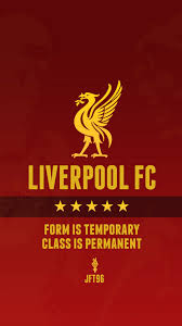 Find best liverpool fc wallpaper and ideas by device, resolution, and quality how to add a liverpool fc wallpaper for your iphone? Lock Screen Wallpaper Liverpool