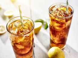 Free Iced Tea: National Iced Tea Day 2016 Freebies | Money