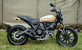 ducati scrambler mach 2 0 coming to india soon ndtv carandbike