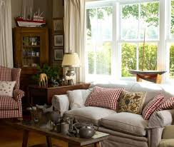 country living room designs. Interesting Designs Country Living Room Designs In S
