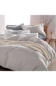 grey duvet set bed sheets light blue duvet cover white duvet cover king