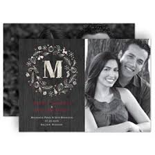 Winter Wedding Save The Date Winter Save The Dates Invitations By Dawn