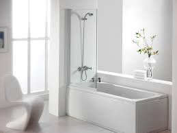 is it ok to remove your master bathtub