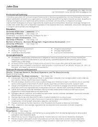 Essays About Food And Health Resume For Kids Sample Esl Best Essay