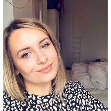 Maria Fletcher Facebook, Twitter & MySpace on PeekYou