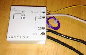 insteon 4 way switch wiring diagram wiring diagram 3 way switch wiring diagram micro wiring library3 way switch wiring diagram micro