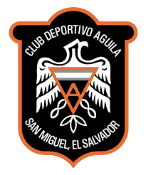 C.D. Águila - Wikipedia