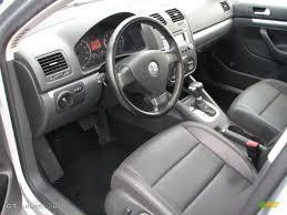 volkswagen jetta black interior. anthracite black interior 2008 volkswagen jetta wolfsburg edition sedan photo 54056654 2