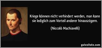 niccolo machiavelli the morals of the prince essay machiavelli was also a key figure in realist political theory crucial to european statecraft during the