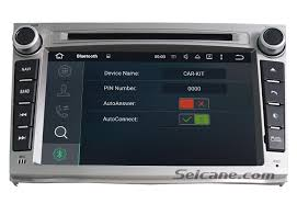 subaru brz radio wiring diagram images travel trailer battery brz radio wiring diagram subaru outback android 5 1 radio dvd player gps as well