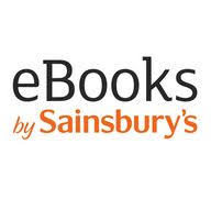 Sainsburys Book Chart Sainsburys Launches 99p Spring E Book Promotion The
