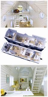 floor plans for split level homes beautiful modified bi level home plans creative inspiration tri level
