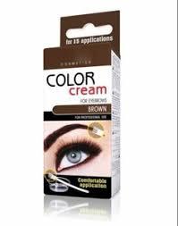 color tint — купите {keyword} с бесплатной доставкой на ...