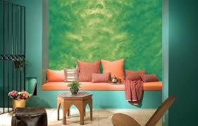 fresh texture design for walls asian paints new paint wall designs for wall designs for living