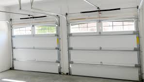 torsion spring garage door opener. garage door torsion springs spring opener