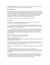 Property Manager Job Description Samples New Property Manager Introduction Letter To Residents