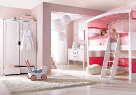 pink childrens bedroom furniture. childrens bedroom furniture cabin bed collection 5 pink