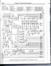 mk4 golf gti wiring diagram wiring diagrams and schematics vw golf mk4 wiring diagram digital