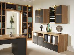 home office study furniture. Study Furniture - Home Office Neville Johnson
