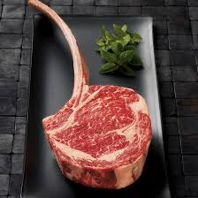 Image result for Rib eye Steak