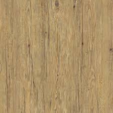 barnwood luxury vinyl plank flooring 24 sq ft case 261222 the home depot