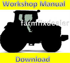 new holland ford 6600 6610 tractor service repair manual ebooks new holland 8870 8970 ford tractor service repair manual