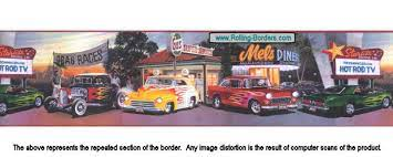 free pictured isthe mels diner