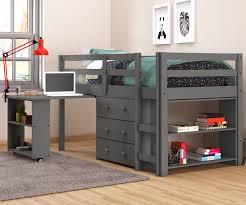 twin loft beds with storage.  Twin Alternative Views And Twin Loft Beds With Storage