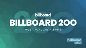 Billboard Movie Charts Billboard Video Series Hub Billboard