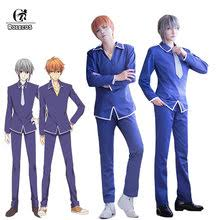 <b>Cosplay</b> for <b>Men</b> Promotion-Shop for Promotional <b>Cosplay</b> for <b>Men</b> ...