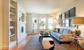 apartment interior decorating. Simple Apartment Interior Design Small Apartment Nyc Unique  Studio For Killer To Decorating