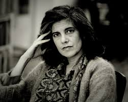 susan sontag essay on photography against interpretation and other  the list of 8 famous american essay writers com susan sontag famous american essay writer photo