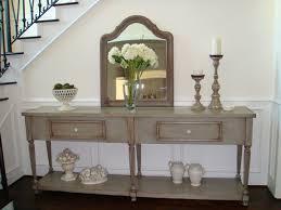 quatrine custom furniture. Quatrine Custom Furniture · \u0026 Home Accessories. Statement Piece -  Hallway Entry Traditional-hallway-and-landing Quatrine Custom Furniture I