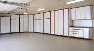 cabinets for garage. Brilliant Cabinets Garage Cabinets And For