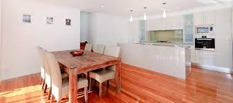 Designer Kitchens Designer Living Kitchens