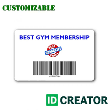How To Cancel Your Gym Membership Send A Break Up Letter Jewel